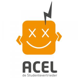 ACEL Homepage